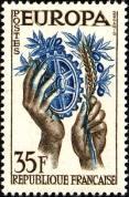 EU1957France2