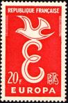 EU1958France1