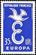 EU1958France2