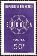 EU1959France2