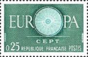 EU1960France1