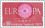 EU1960France2