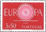 EU1960Portugal2