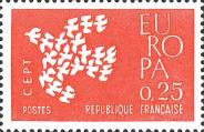 EU1961France1