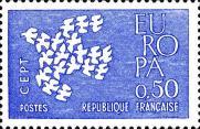 EU1961France2
