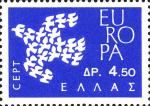 EU1961Greece2