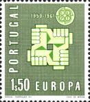 EU1961Portugal2