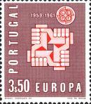 EU1961Portugal3