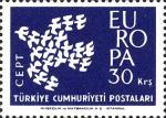 EU1961Turkey1