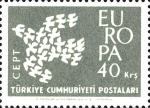 EU1961Turkey2