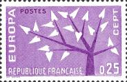 EU1962France1