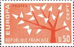 EU1962France2