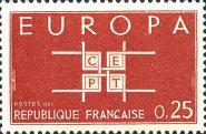 EU1963France1