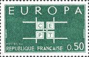 EU1963France2