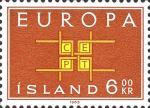 eu1963iceland1