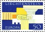 eu1963liechtensten1