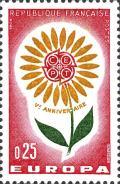 EU1964France1