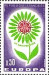 EU1964France2