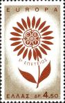 eu1964greece2