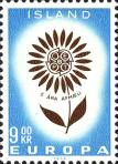 eu1964iceland2