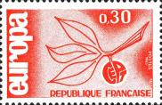 EU1965France1