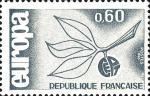 EU1965France2