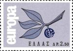 eu1965greece1