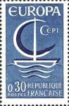EU1966France1