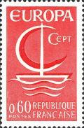 EU1966France2