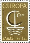 EU1966Greece1