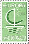 eu1966monaco2