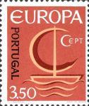 eu1966portugal2