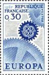 EU1967France1