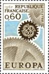 EU1967France2