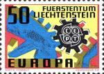 eu1967liechtenstein