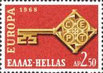 EU1968Greece1