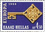 EU1968Greece2