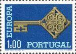 eu1968portugal1