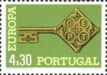 eu1968portugal3