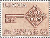 eu1968sanmarino