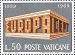 EU1969-vatican1