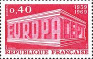 EU1969France1