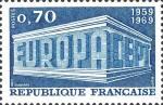 EU1969France2