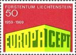 eu1969liechtenstein