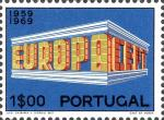 eu1969portugal1