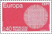 EU1970France1