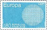 EU1970France2