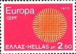 EU1970Greece1