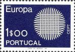 eu1970portugal1