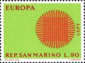 eu1970sanmarino1